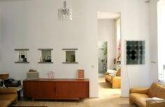 Immobili a Berlino e in Germania • Appartamento a Berlino • 475.000 € • 170 m2