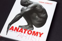 List of Human Anatomy Books for Drawing - BrushWarriors Human Anatomy For Artists, Gross Anatomy, World Famous Artists, License Photo, Good Poses, Stunning Photography, Comic Artist, Pose Reference, Digital Illustration