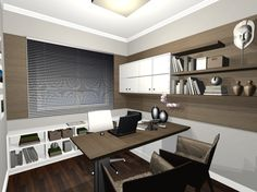 Home-office 1