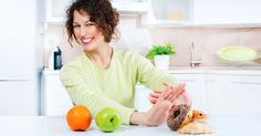 3 Lifestyle Choices To Battle Chronic Diseases
