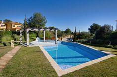 Penthouse in Cala Vinyas - Immobilien Nova - Ref. 87538 Exzellentes Penthouse ideal für Familien in Cala Vinyas, Mallorca. Dieses exzellente Apartment befindet sich in einem ruhigen Teil von Mallorca, nur 500 Meter vom Strand entfernt, was es zu einem idealen Ort für Familien macht.   http://www.inmonova.com/de/property/id/681352-penthouse-cala-vinyas-mallorca  http://www.inmonova.com/de/  #inmonova #penthouse #immobilien #mallorca