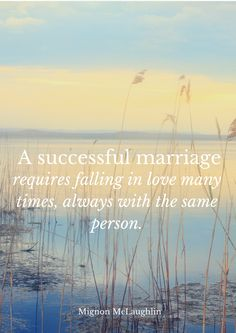B is 4: 5 Marriage Lessons and Free Marriage Printables