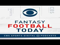 Fantasy Football Podcast: Buy or Sell, OAK-KC, 2017 Draft Talk - 2016/12/07