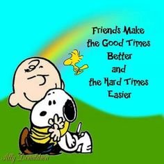 Friendship Quotes and Selection of Right Friends – Viral Gossip Charlie Brown Quotes, Charlie Brown And Snoopy, Peanuts Quotes, Snoopy Quotes, Cute Quotes, Best Quotes, Funny Quotes, Qoutes, Snoopy Love