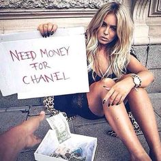Bundle Discounts Always Welcome !  Money is great energy  Sharing is Priceless, Let's Share    CHANEL Accessories