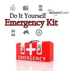 WHAT TO INCLUDE IN YOUR BASIC EMERGENCY KIT One gallon of water per person per day for at least three days Three-day supply of non-perishable food Battery-powered or hand crank radio and a NOAA Weather Radio Cell phone with chargers inverter or solar charger Battery-powered or hand crank flashlight Extra batteries or a solar charger Dust maskto help filter contaminated air plastic sheeting and duct tape to shore up existing shelter or create a makeshift shelter. First aid kit including…