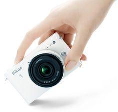 Nikon Colombia (NIKON 1)