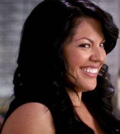 Torres Grey's Anatomy, Calliope Torres, Sara Ramirez, Memorial Hospital, Ex Wives, Greys Anatomy, Crying, Characters, Babies