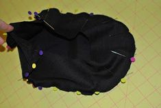 Do you remember the Driving Cap pattern I made for Travis a few weeks ago? I finished writing up the directions. Hat Patterns To Sew, Sewing Patterns, Baby Sling Wrap, Make A Man, Button Crafts, Crafts To Make, Mens Fashion, Buttons, Ties