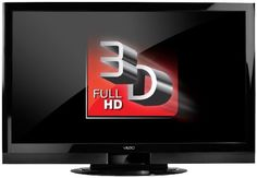 90 Best led tv images in 2012 | Television, Television tv