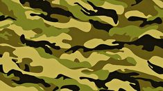 Camouflage pattern Abstract HD desktop wallpaper, Pattern wallpaper, Camouflage wallpaper - Abstract no. Realtree Camo Wallpaper, Camouflage Wallpaper, Army Wallpaper, Photo Wallpaper, Hd Wallpaper, Desktop Wallpapers, Wallpaper Downloads, Wallpaper Ideas, Camo Pictures