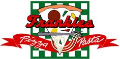 http://www.DDPLUS.com delivers Frankies Pizza and Pasta in Redmond to the entire Eastside of Seattle.