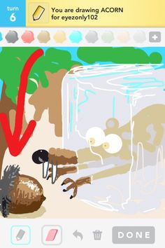 52 Best Draw Something Masterpieces Images In 2012 Draw Something