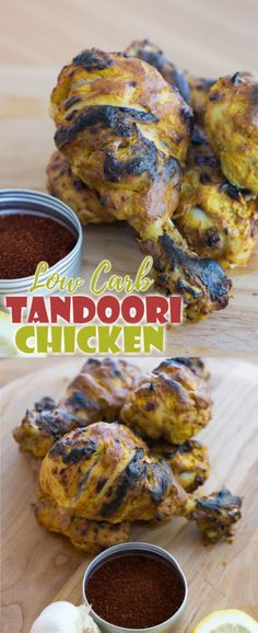 easy-tandoori-chicken-pinterest