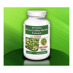 Taking garcinia cambogia on an empty stomach