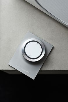BeoSound Essence - One-Touch Wireless Sound System - Bang & Olufsen | Bang & Olufsen