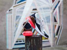 lowest price 646c0 d85ab 50.07 53% de DESCUENTO Aliexpress.com  Comprar Original Nike Air Max 270  zapatillas de correr para hombre Deporte al aire libre 2018 nueva llegada  auténtico ...