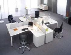 diseño oficina - Buscar con Google