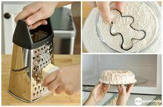 24 Brilliant Baking Hacks That Will Make Your Life So Much Easier - One Good Thing by JilleePinterestFacebookPinterestFacebookPrintFriendly