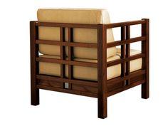 Windward Lounge Chair 11