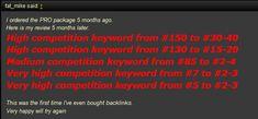 Results Speak..    https://www.blackhatworld.com/seo/box-shot-high-pa-da-100-unique-hand-written-content50-off-xmas-2018-deals.628552/page-163#post-10716242    #blogposts #pbn2018