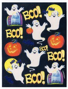 $_5vwwv Halloween Inspo, Halloween Ii, Halloween Clipart, Halloween Painting, Halloween Drawings, Halloween Goodies, Halloween Images, Halloween Stickers, Halloween Horror