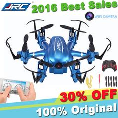39.99$  Watch here - http://ai7vk.worlditems.win/all/product.php?id=32691553542 - JJRC H20W Drone 2.4GHz 4CH 6-Axis With 2.0MP Camera WIFI FPV Headless Mode LED RC Hexacopter