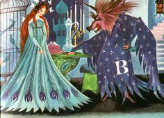 gordon laite Beauty and the Beast - Google Search