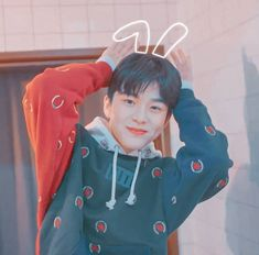 To Bem To Zen, Yg Entertaiment, Handsome Korean Actors, Happy Pills, Kpop, Treasure Boxes, Boyfriend Material, K Idols, Cute Boys