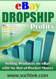 Drop shipping is one where you can sell products of wholesaler or manufacturer. A good thing about this business is that you do not need to keep products in stock because whenever you receive an order,