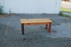 #reclaimed #handmade #furniture #waingreenwood