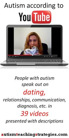 Autistic dating uk free
