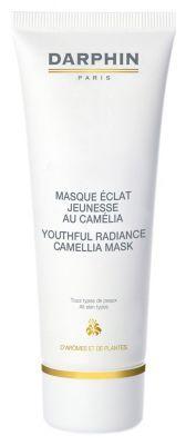 Darphin Youthful Radiance Camellia MaskAnti Aging Bakım Maskesi 75 ml ürününü kullanarak cildinize en iyi bakımı sağlayabilirsiniz. Ayrıca diğer Darphin ürünlerini incelemek için http://www.portakalrengi.com/darphin adresini ziyaret edebilirsiniz. #Darphin #DarphinÜrünleri #ciltbakımı #antiaging #maske #mask