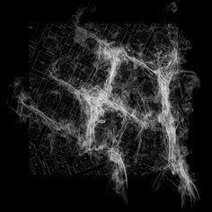 Soundscape. http://fc09.deviantart.net/fs51/f/2009/313/d/d/A5_Indexing__Sound_Mapping_by_B_EJB.jpg