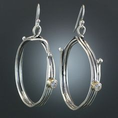 2a1096fce 65 Best Sherry Tinsman Jewelry images | Grape vines, Vines, Bracelets