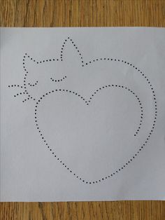 Prick and Stitch: Sleeping Cat Prick and Stitch: Sleeping Cat Embroidery Cards, Sashiko Embroidery, Embroidery Stitches, Embroidery Patterns, Simple Embroidery, Japanese Embroidery, Flower Embroidery, Embroidered Flowers, Free Motion Quilting
