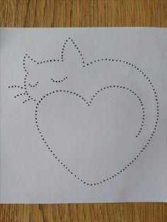 kattenhart