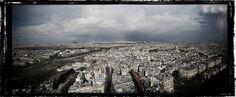 PARIS PANO 02