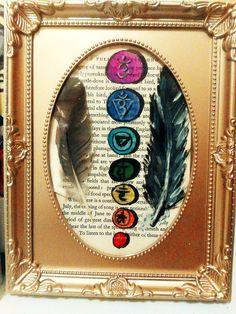 Spirituality Art, Chakra, Tarot, Singing, Songs, Bird, Day, Frame, Artwork