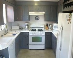 white appliances kitchen 1jpg. cabinets white appliances current ...