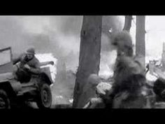 """""""American Anthem"""" performed by Norah Jones. (2:12) From the PBS series THE WAR, directed by Ken Burns and Lynn Novick. Music and lyrics by Gene Scheer."""