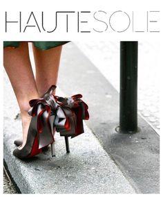 ✨PARIS FASHION WEEK LIVE WITH HAUTESOLE MAGAZINE✨  ❌CLASSY SASSY STREET-STYLE❌     #HAUTESOLEMAG #PARIS #Fashion #FashionWeek #PFW #PARISFASHIONWEEK #shoes #NYFW #luxury #RTW #PurposeDriven #style #stylish #Footwear #design #FA2015 #Stylist #Fashiondesigner #Designer #FashionStylist #WardrobeStylist #CelebrityWardrobeStylist #Fashionista  #StreetStyle #BackStage #BehindtheScenes  #accessrunway