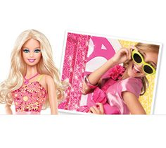 buy one, get one 30% off discount on select barbie toys at target department store with target coupons 30% off, this coupon is valid through 2014 february 22nd.