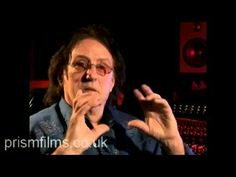 Denny Laine Interview