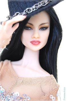 barbie chinese - Google Search