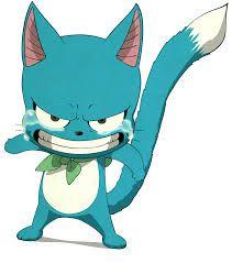 Resultado de imagen para wallpaper anime kawaii GATOS