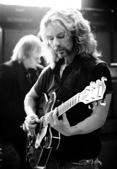 . Cd Cover, Album Covers, Styx Band, Tommy Shaw, Night Ranger, Damn Yankees, Montgomery Alabama, Music Pictures, Music Icon