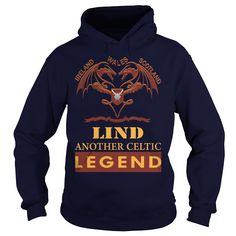LIND Another CELTIC Legend #gift #ideas #Popular #Everything #Videos #Shop #Animals #pets #Architecture #Art #Cars #motorcycles #Celebrities #DIY #crafts #Design #Education #Entertainment #Food #drink #Gardening #Geek #Hair #beauty #Health #fitness #History #Holidays #events #Home decor #Humor #Illustrations #posters #Kids #parenting #Men #Outdoors #Photography #Products #Quotes #Science #nature #Sports #Tattoos #Technology #Travel #Weddings #Women