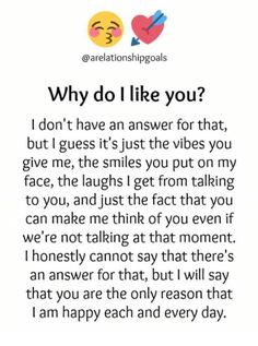 51 Ideas memes about relationships love gift ideas Soulmate Love Quotes, Love Quotes For Her, Cute Love Quotes, Romantic Love Quotes, Love Yourself Quotes, Relationship Texts, Relationships, Love Text, Boyfriend Quotes