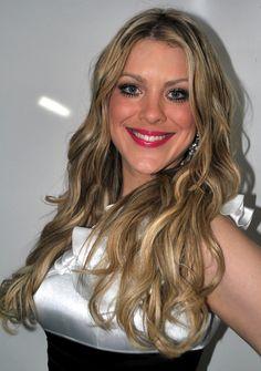 Renata Fan apresenta evento em Goiás: